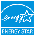 ENERGY STAR® is the government-backed symbol for energy efficiency, providing simple, credible, and unbiased information that consumers and businesses rely on to make well-informed decisions. ENERGY STAR is the simple choice for energy efficiency, making it easy for consumers and businesses to purchase products that save them money and protect the environment.