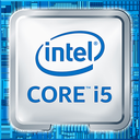 <b>8th Generation Intel® Core™ i5 Processor</b><br><br>Intel® Core™ Processors - Work, play, and create as quickly and seamlessly as your heart desires.<br><br>-Faster performance empowering people to focus, create, and connect like never before.<br>-Raising the bar on connectivity.<br>-Video editing just under a minute.